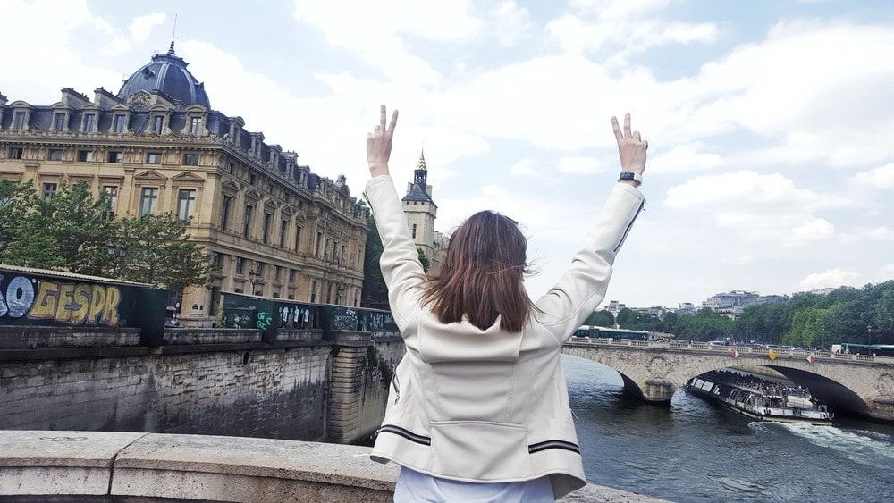 Paris-neu-entdecken_Tipps_Stadtfuehrung_Oceanblue-style.jpg