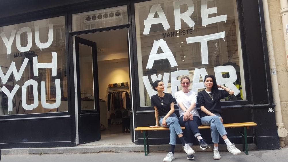 vegan-shopping-in-paris_tipps_reise-blog_Oceanblue-style.jpg