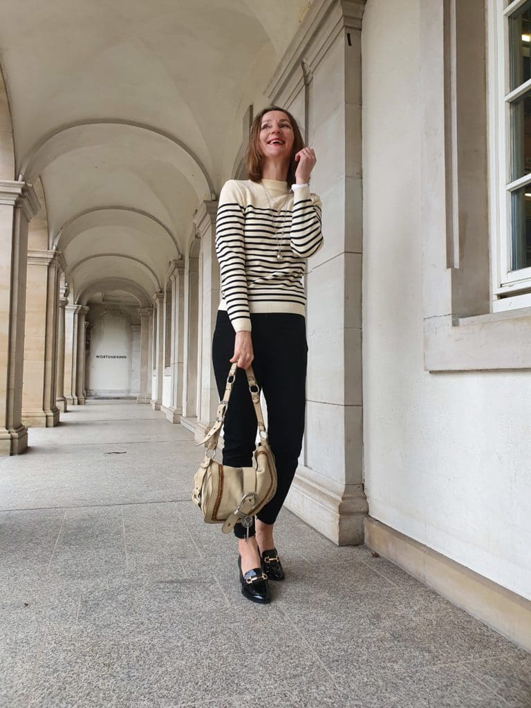 french_chic-seiden-kleid-blog-mode-ue50-oceanblue-style.jpg