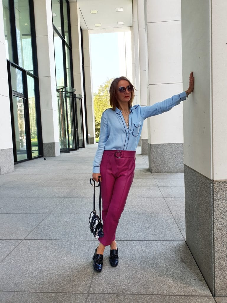 humor-lebensfreude-finden-positive-stimmung_lederhose-pink-blog-oceanblue-style.jpg