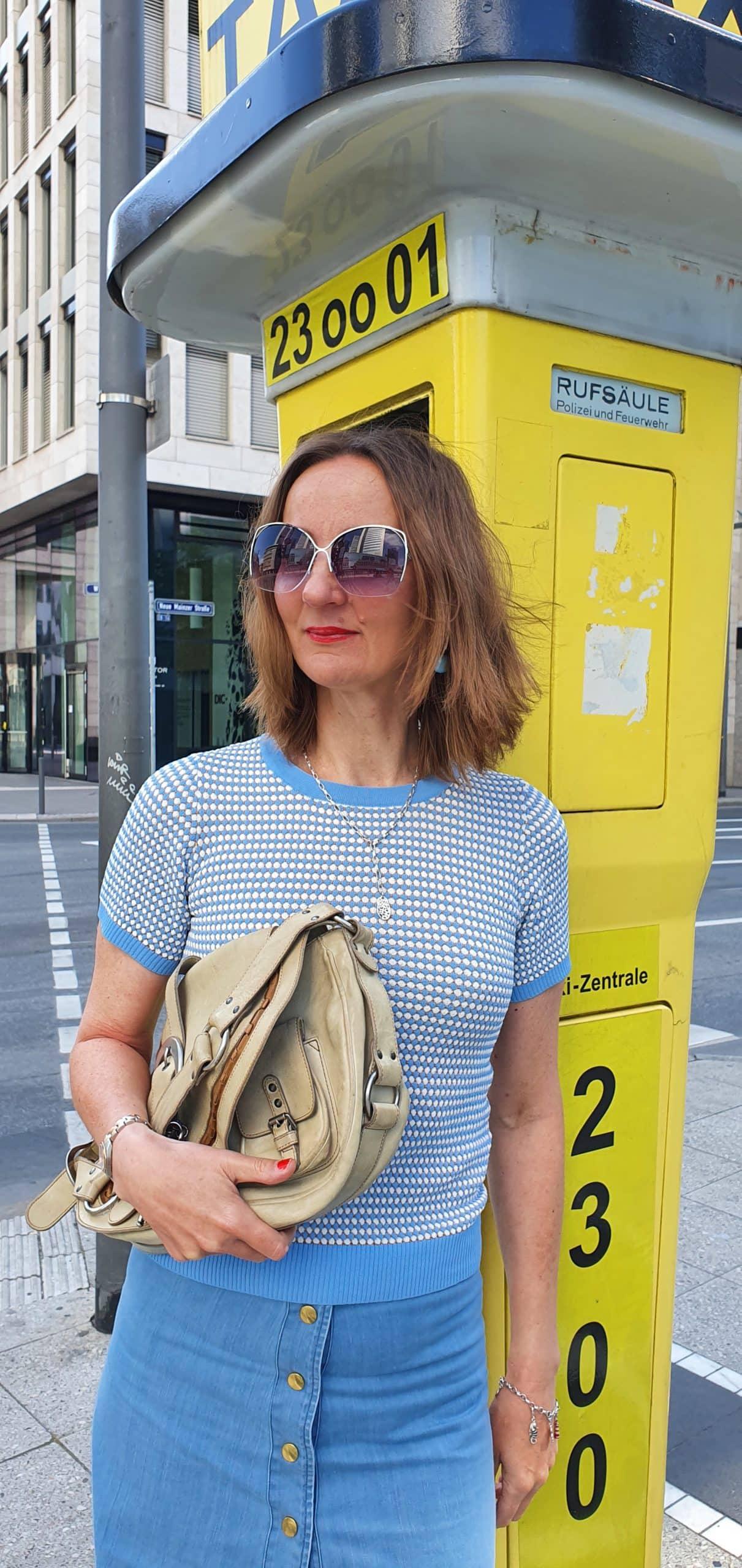 jeans-rock-denim_trend-dior-gauchobag-blog-ue50-oceanblue-style.jpg