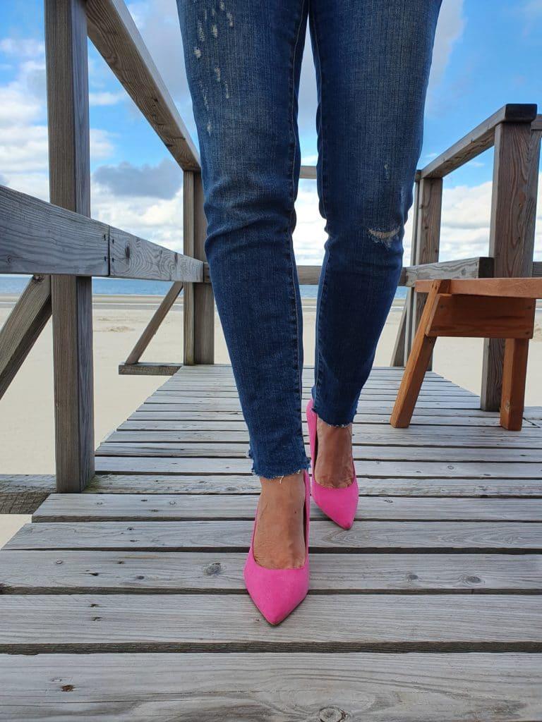 jeans-oversize-weisse-bluse-mein-liebster-sommer-look.jpg