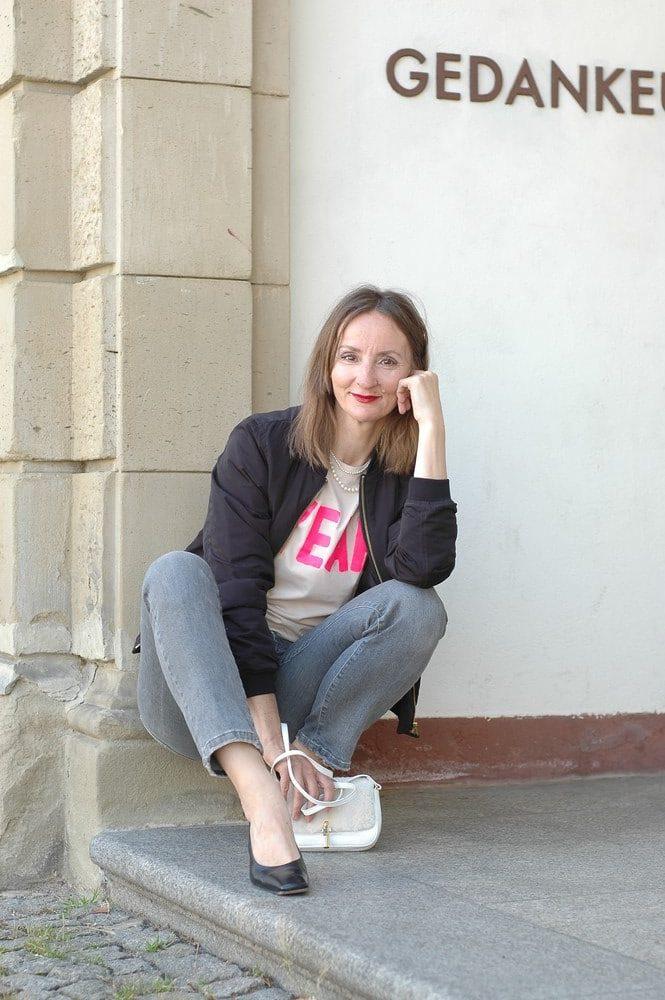 Klimaschutz_Selbsttest_Blouson-kombinieren_mode-ue50_jeans-grau_blog_Oceamblue-style (13)