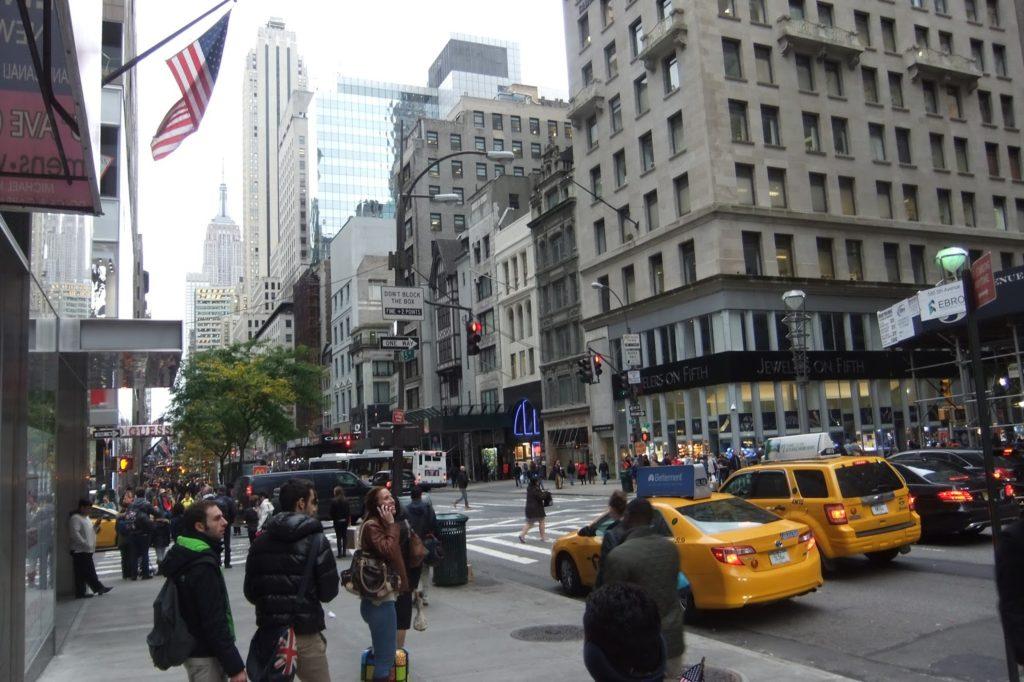 new_york_diary-blog-oceanblue-style.jog
