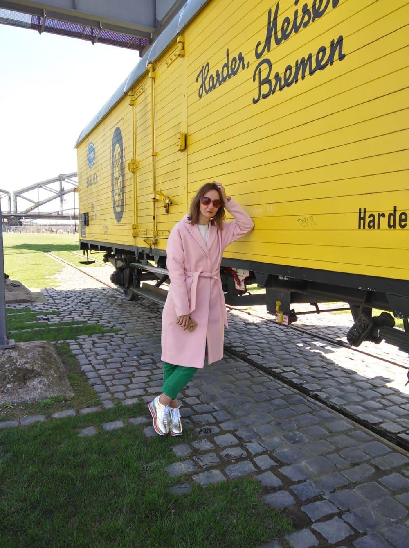 Foto-rechte_leistungsschutzgesetz_jeans_hose_farbig_mode-blog-ü50_oceanblue-style.jpg