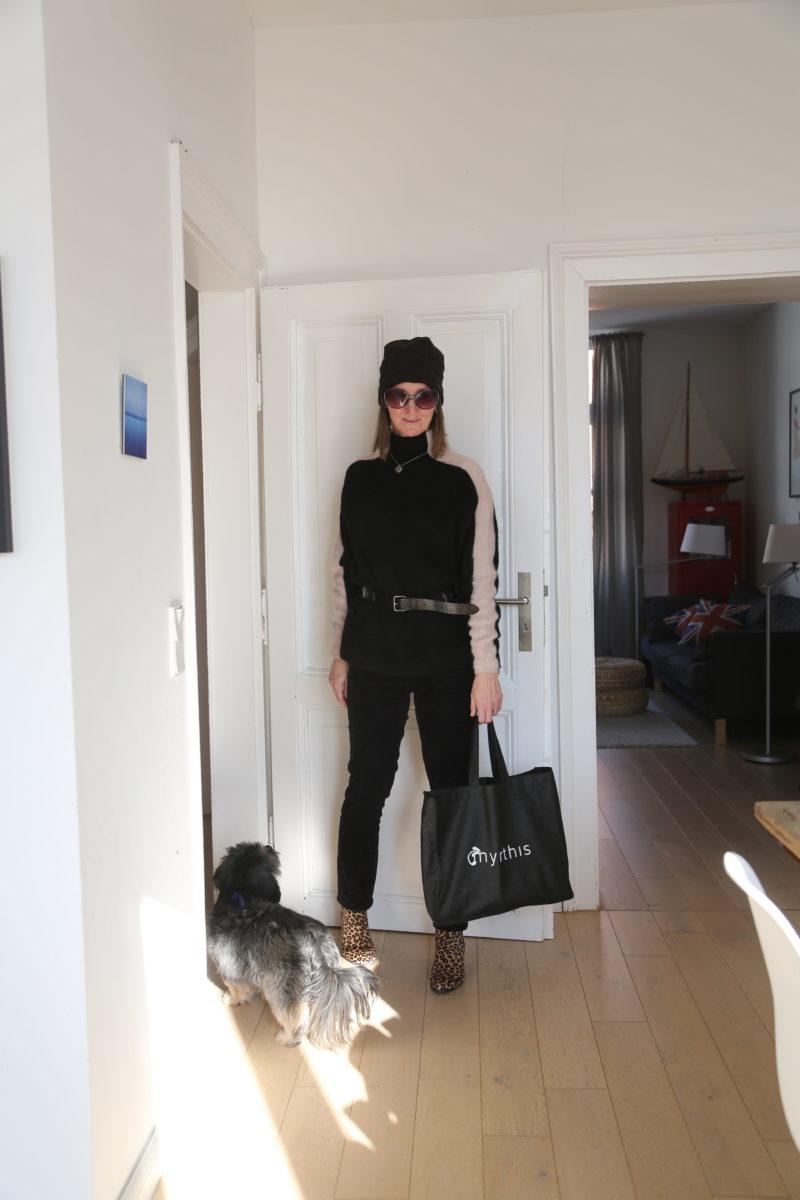 Karl-Lagerfeld_Leo-boots_cord-hose_strick-pulli_mode-blog-ü50_oceanblue-style.jpg