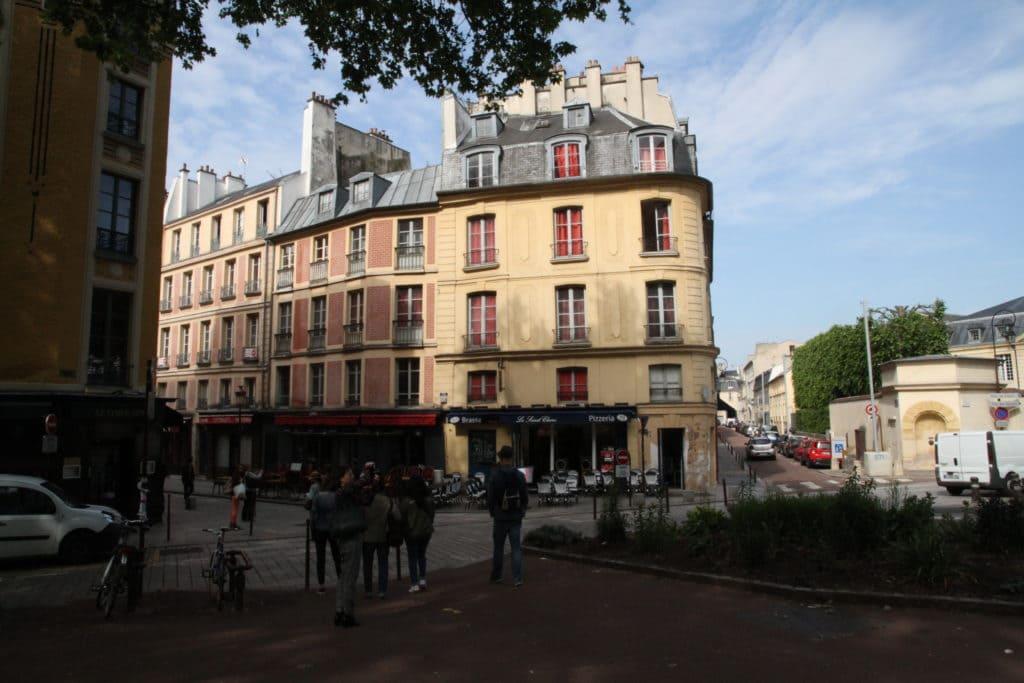 Paris-neu-entdecken_Reise_Tipps_Stadtfuehrung_Oceanblue-style.jpg