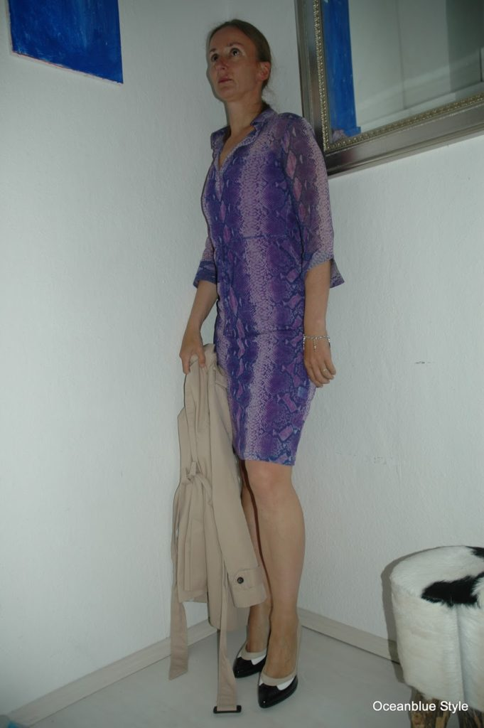 Schlangenprint-Kleid_mode-blog_oceanblue-style.jpg