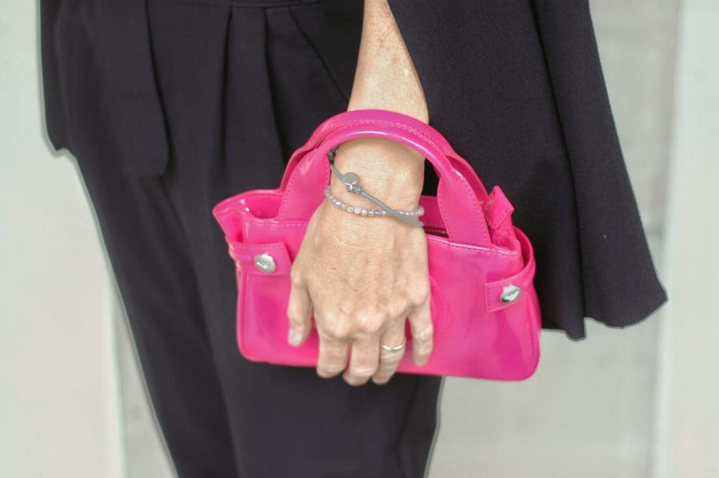 armani-tasche-pink_mode-blog_ue50_oceanblue-style.jpg-01.jpeg