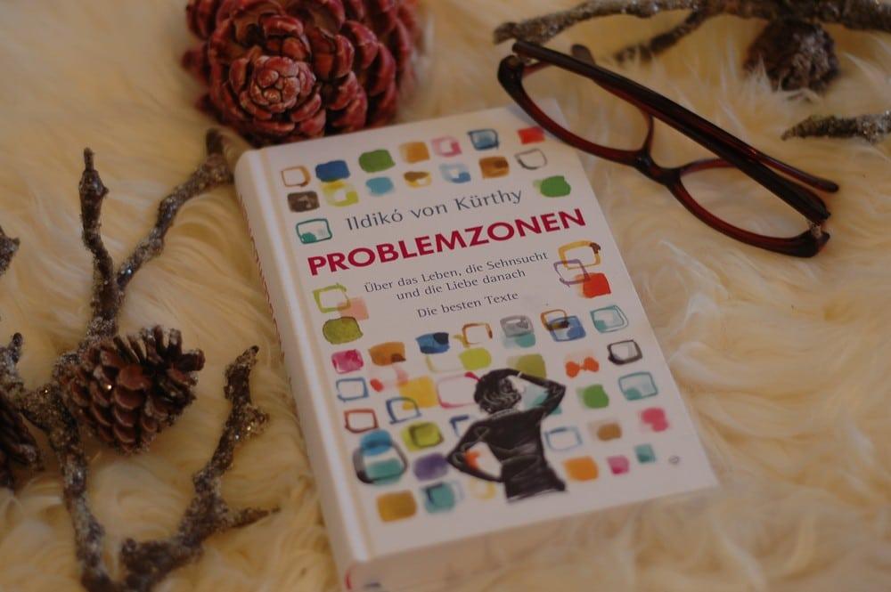 buch_problemzonen-weihnachtsgeschenke_kuertly_blog_oceanblue-style (10)