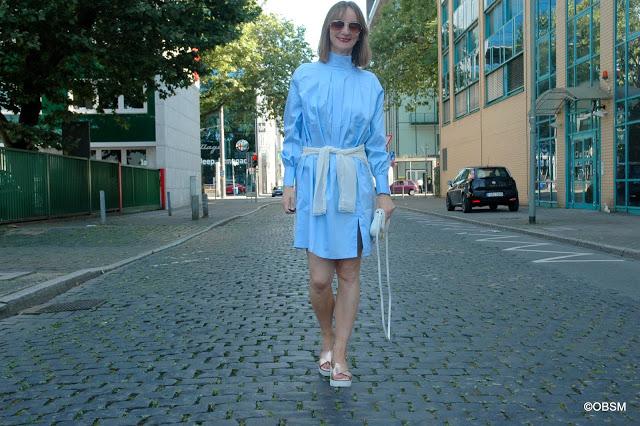 Lieblingsmonat-September_Baum-und-Pferdgarten_mode-blog-ü50_Oceanblue-style.jpg