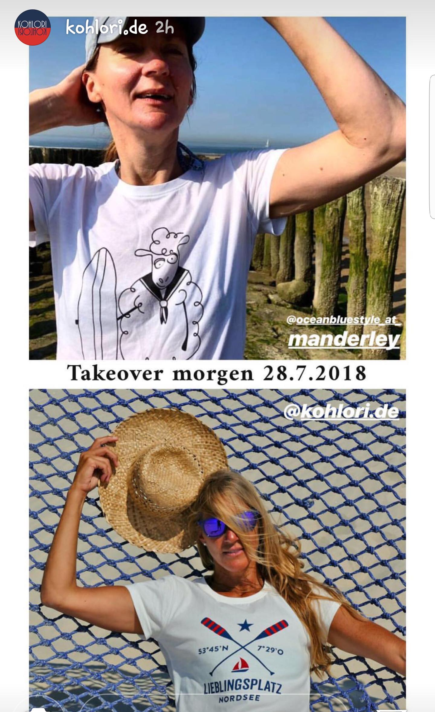 instagram-takeover_social-media-tipps_erfolgreich-bloggen_influencer-ue50_blog-frankfurt_oceanblue-style (2)
