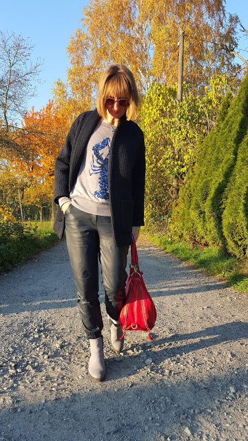 jogginghosen-mode-blog-honorare_oceanblue-style.jpg