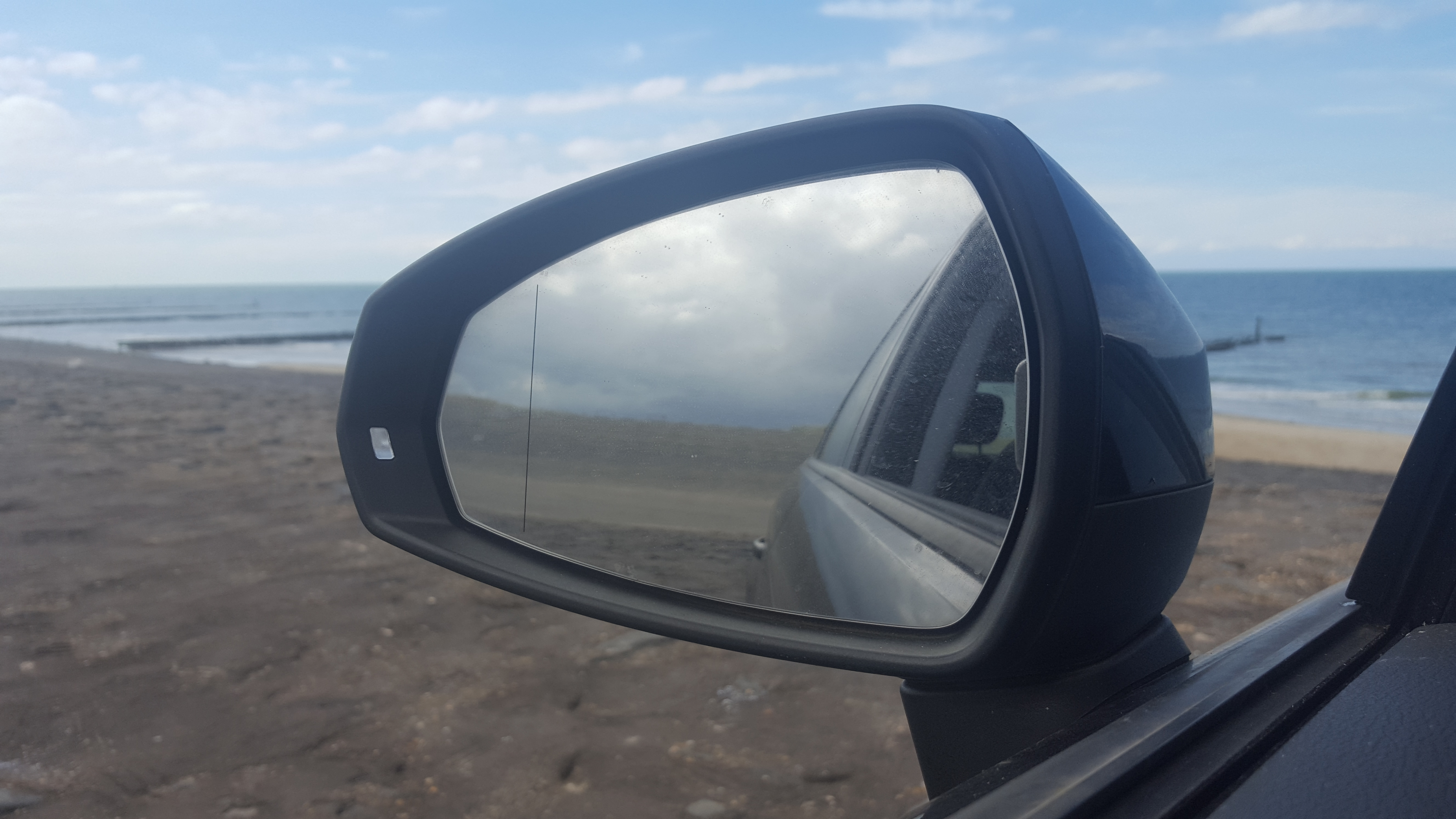 Zoutelande_meer_nordsee_Zeeland_reise-blog_oceanblue-style