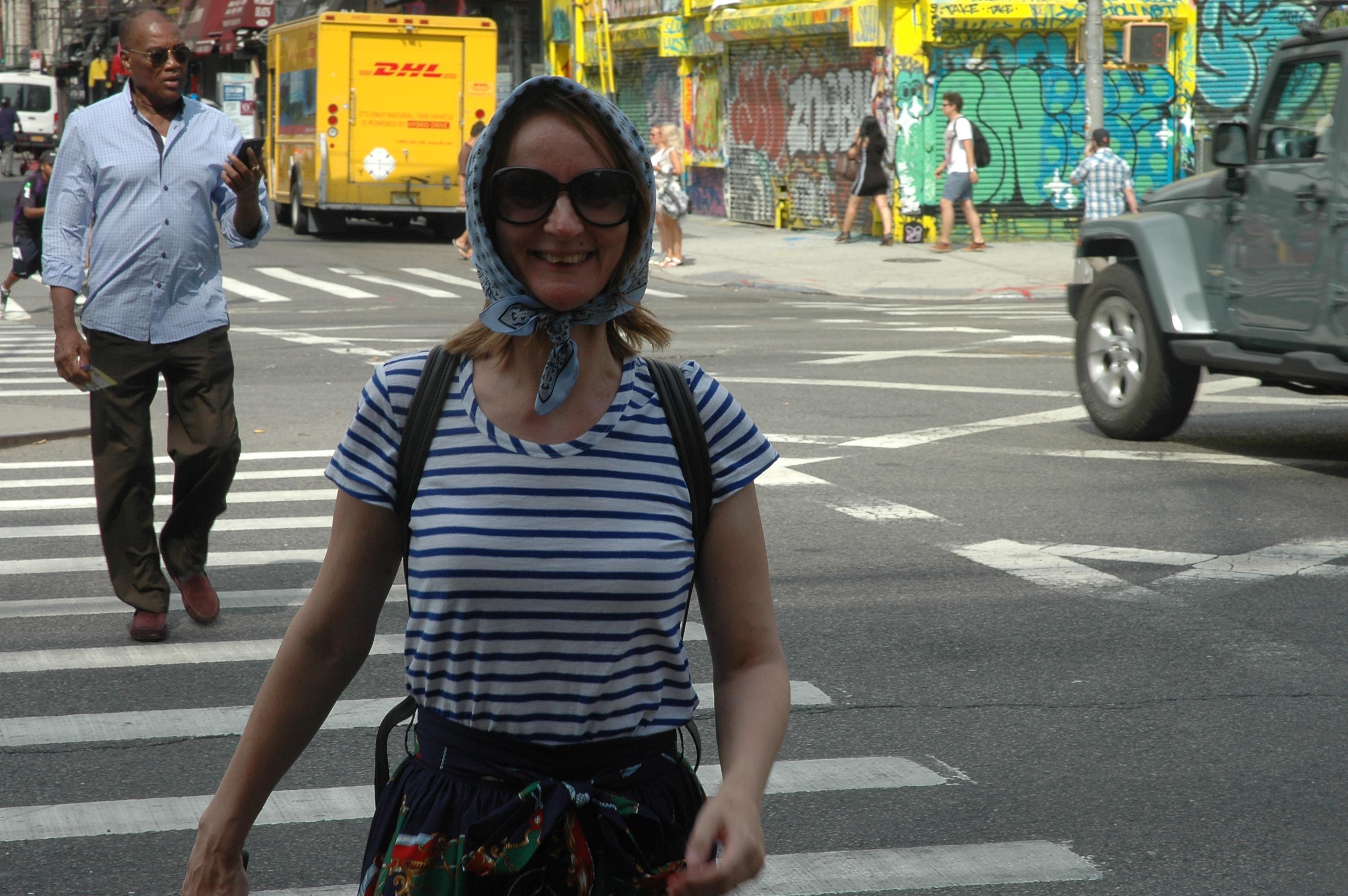 New_York_zurechtfinden_tipps-oceanblue-style-reise-blog.jpg