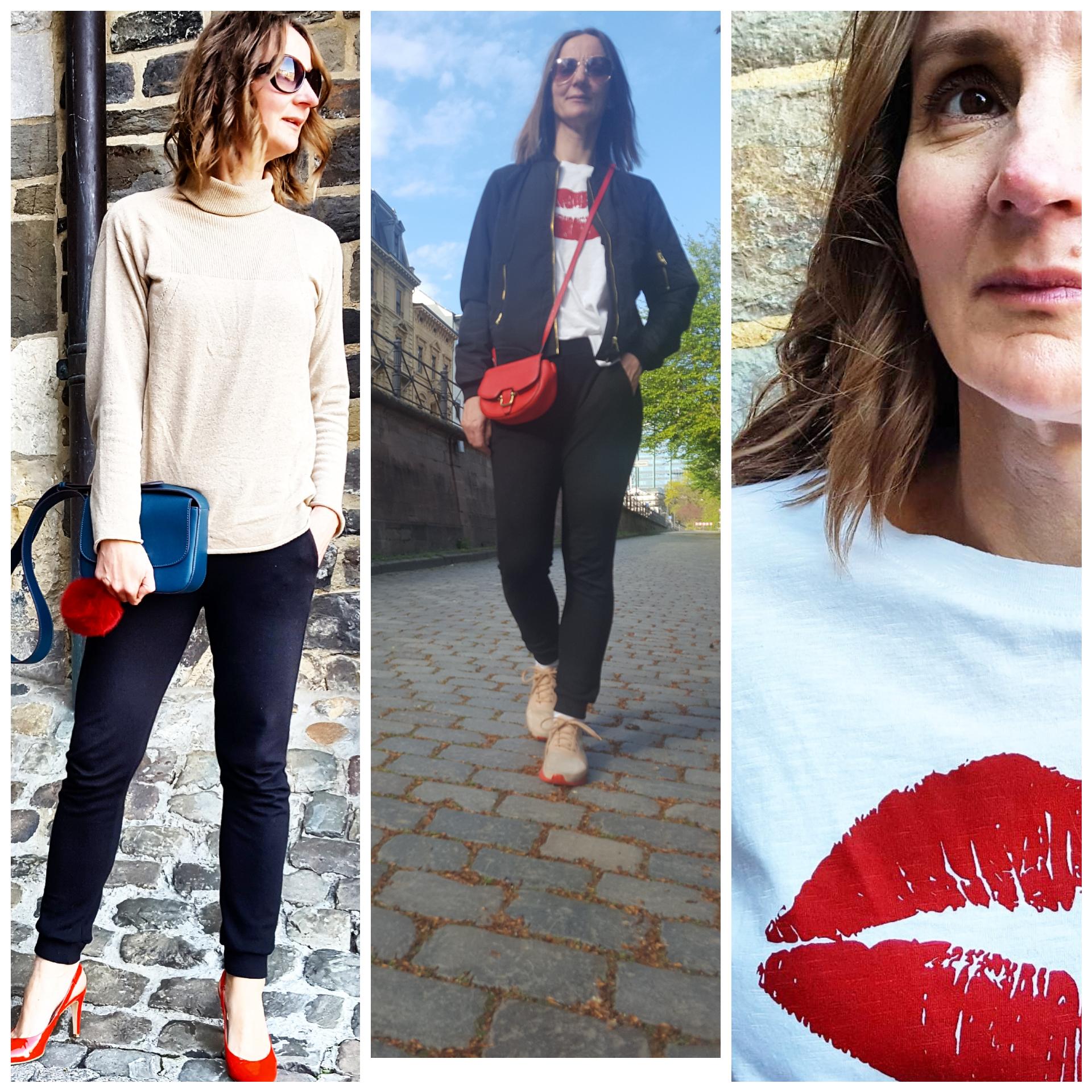 oceanblue-style_shoes_joggers_fashion-blog_mut-leben