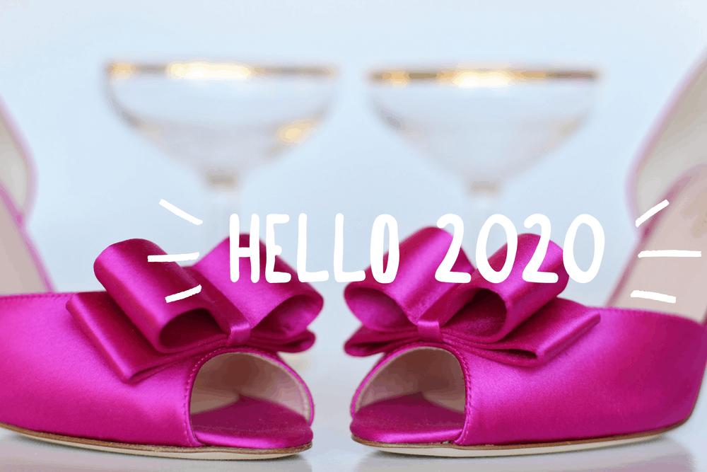 silvester-2020-blog-oceanblue-style.jpg