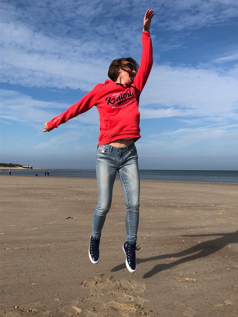 zeeland_nordsee-urlaub_reise-blog_frankfurt_oceanblue-style_unterkunft (5)